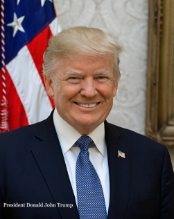 President-Trump-Official-Portrait