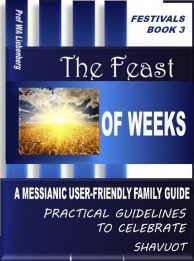 The Feast of Weeks