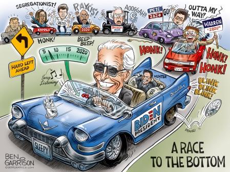 democratic_race_biden