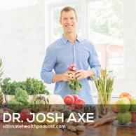 Dr.-Josh-Axe-Keto-Diet