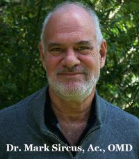 Dr. Mark Sircus - Ac. - OMD