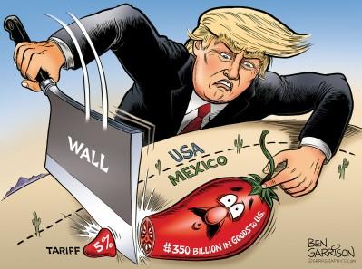 trump_mexico_tarrif