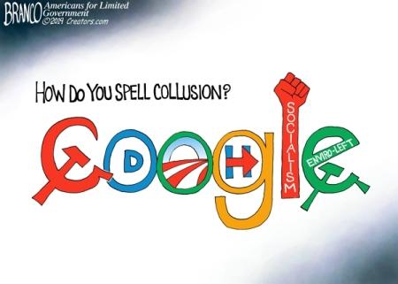 Branco-Google-Collusion-600