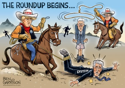 epstein_cartoon