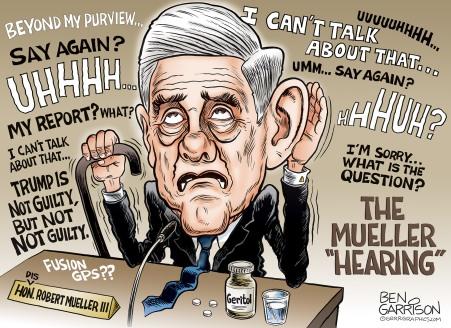 mueller_testifies