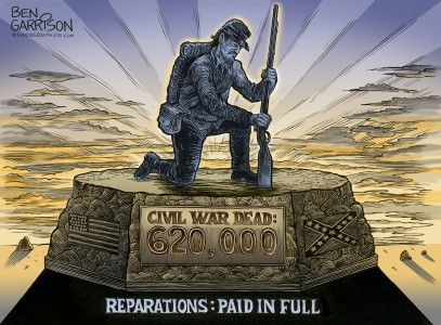 reparations_cartoon