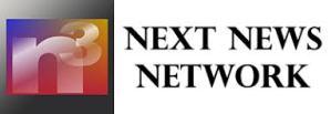 The Next News Network Banner