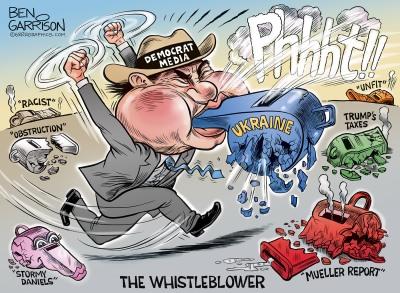 democrat_whistleblower