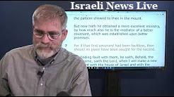Israeli News Live Banner