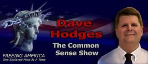 dave-hodges