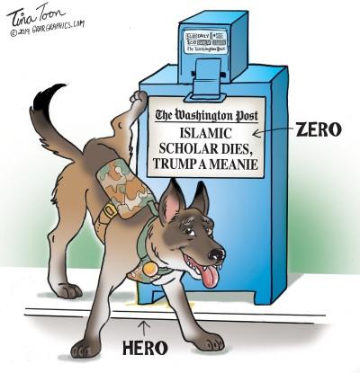 hero-war-dog-Tina-toon