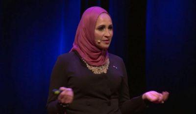 Stop Islamic propaganda sessions in America's public schools