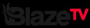 Blaze TV Banner