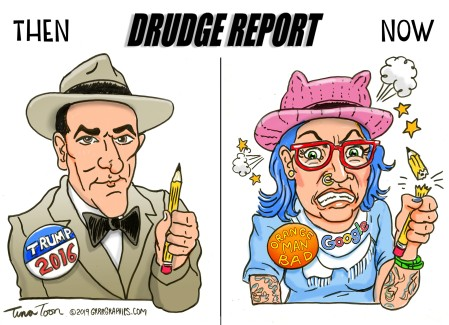 drudge_report-Tina-Toon