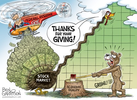 federal_reserve_thanksgiving-1