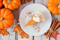 Keto-Zone-Pumpkin-Cheesecake-e1570072866476