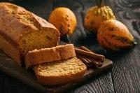 protein-pumpkin-bread