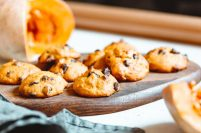 Pumpkin-Cookies-and-Health-Benefits