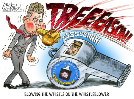 whistleblower_rand