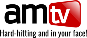 AMTV Banner