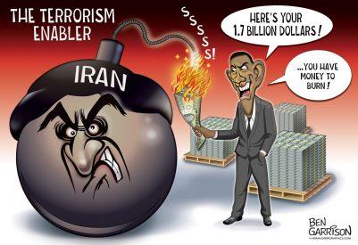 iran_terrorism_enabler-1536x1057